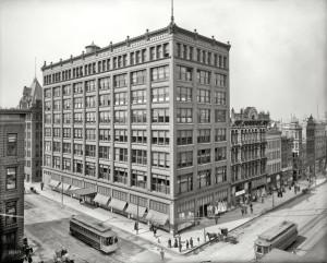 Архитектура_США_первой_половины_20-го_века_фото_39
