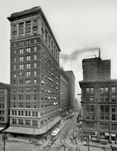 Архитектура_США_первой_половины_20-го_века_фото_40