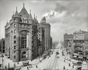 Архитектура_США_первой_половины_20-го_века_фото_43