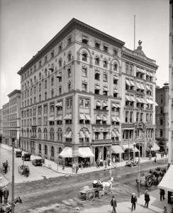 Архитектура_США_первой_половины_20-го_века_фото_44