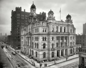 Архитектура_США_первой_половины_20-го_века_фото_45