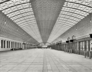 Архитектура_США_первой_половины_20-го_века_фото_46