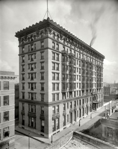 Архитектура_США_первой_половины_20-го_века_фото_47