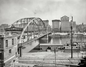 Архитектура_США_первой_половины_20-го_века_фото_48