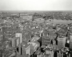 Архитектура_США_первой_половины_20-го_века_фото_50