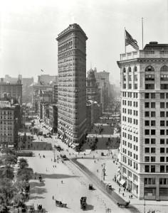 Архитектура_США_первой_половины_20-го_века_фото_51