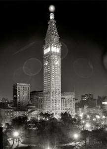 Архитектура_США_первой_половины_20-го_века_фото_52