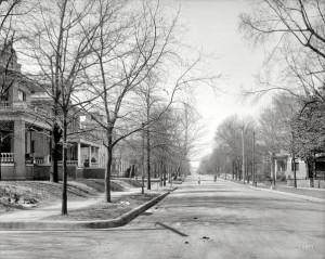 Архитектура_США_первой_половины_20-го_века_фото_56