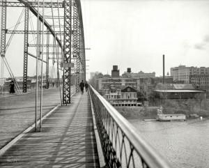 Архитектура_США_первой_половины_20-го_века_фото_57