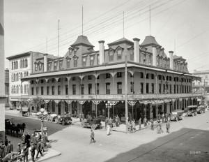 Архитектура_США_первой_половины_20-го_века_фото_59