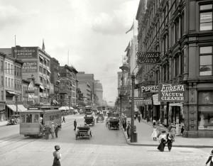 Архитектура_США_первой_половины_20-го_века_фото_60