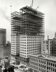 Архитектура_США_первой_половины_20-го_века_фото_61