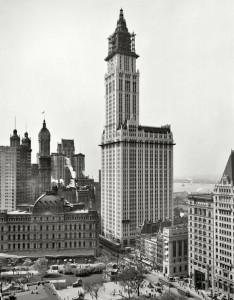 Архитектура_США_первой_половины_20-го_века_фото_62
