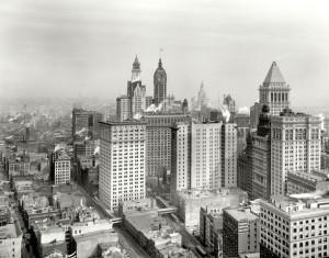 Архитектура_США_первой_половины_20-го_века_фото_64
