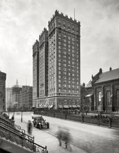 Архитектура_США_первой_половины_20-го_века_фото_65