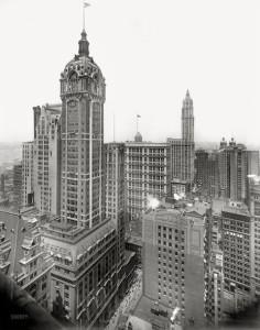 Архитектура_США_первой_половины_20-го_века_фото_68