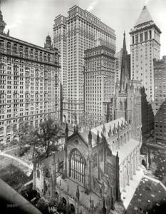 Архитектура_США_первой_половины_20-го_века_фото_69
