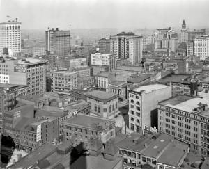 Архитектура_США_первой_половины_20-го_века_фото_70