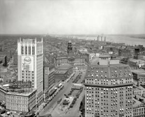 Архитектура_США_первой_половины_20-го_века_фото_71