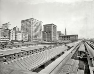 Архитектура_США_первой_половины_20-го_века_фото_72