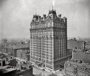 Архитектура_США_первой_половины_20-го_века_фото_74