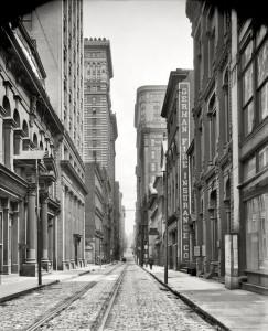 Архитектура_США_первой_половины_20-го_века_фото_75