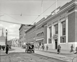 Архитектура_США_первой_половины_20-го_века_фото_76