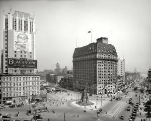 Архитектура_США_первой_половины_20-го_века_фото_77