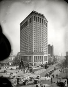 Архитектура_США_первой_половины_20-го_века_фото_78