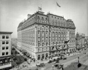 Архитектура_США_первой_половины_20-го_века_фото_80