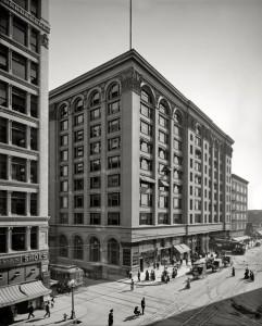 Архитектура_США_первой_половины_20-го_века_фото_81