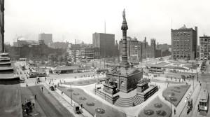 Архитектура_США_первой_половины_20-го_века_фото_86