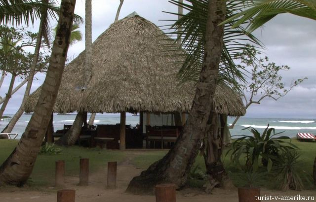 Бунгало_в_Доминикане