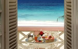 Вид_из_отеля_на_океан_Барбадоса