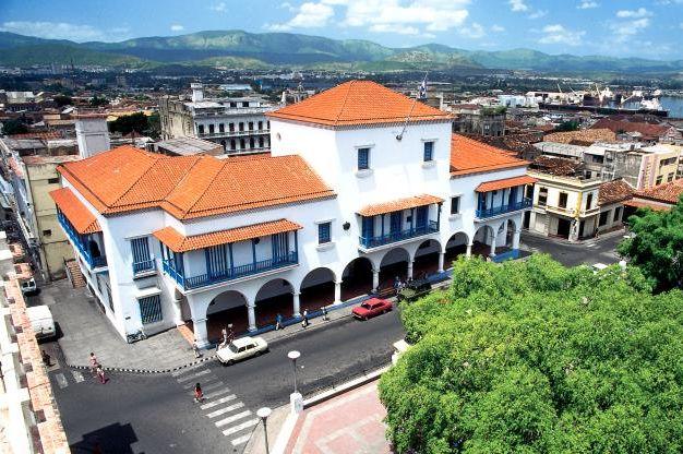Вид_на_улицу_Сантьяго-де-Куба