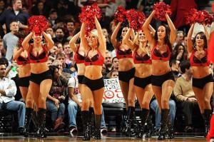Девушки_групп_поддержки_черлидинг_NBA_Chicago_Bulls_фото_05