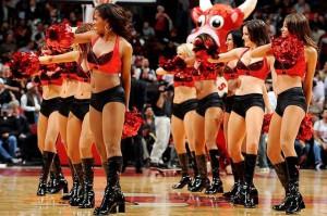 Девушки_групп_поддержки_черлидинг_NBA_Chicago_Bulls_фото_11