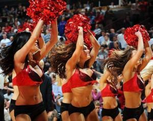 Девушки_групп_поддержки_черлидинг_NBA_Chicago_Bulls_фото_15
