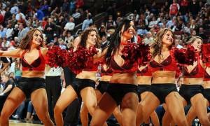 Девушки_групп_поддержки_черлидинг_NBA_Chicago_Bulls_фото_17