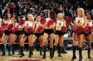 Девушки_групп_поддержки_черлидинг_NBA_Chicago_Bulls_фото_33