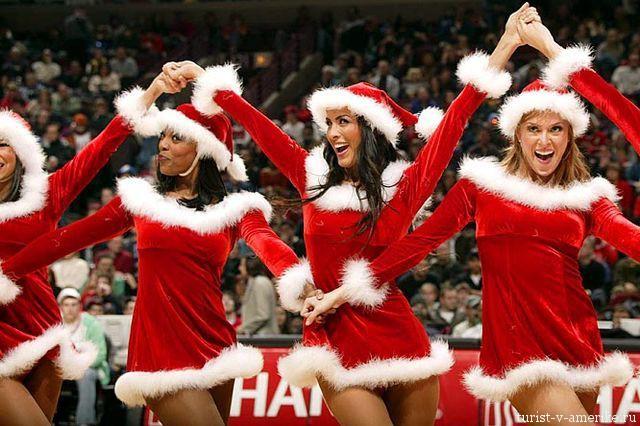 Девушки_групп_поддержки_черлидинг_NBA_Chicago_Bulls_фото_43
