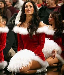 Девушки_групп_поддержки_черлидинг_NBA_Chicago_Bulls_фото_46