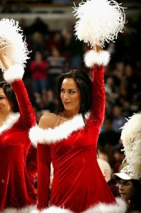 Девушки_групп_поддержки_черлидинг_NBA_Chicago_Bulls_фото_47