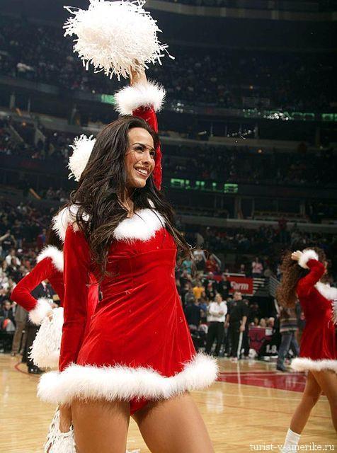 Девушки_групп_поддержки_черлидинг_NBA_Chicago_Bulls_фото_48