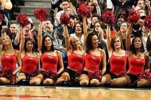 Девушки_групп_поддержки_черлидинг_NBA_Chicago_Bulls_фото_49