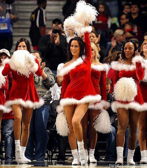 Девушки_групп_поддержки_черлидинг_NBA_Chicago_Bulls_фото_50
