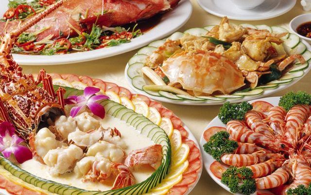 Доминиканские_блюда_из_морепродуктов