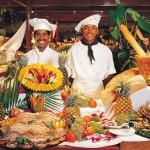 Такая простая и необычная кухня Доминиканской Республики