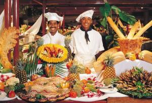 Доминиканские_изысканные_блюда