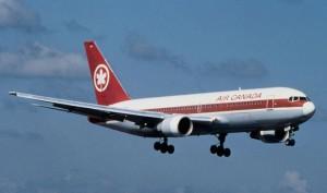 Канадский_самолет